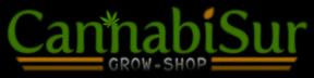 Cannabisur – Grow Shop en Puerto Montt