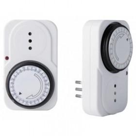 timer-diario-house-safe-unidades