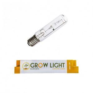 ampolleta-haluro-metal-150w-extra-lumen-grow-genetics