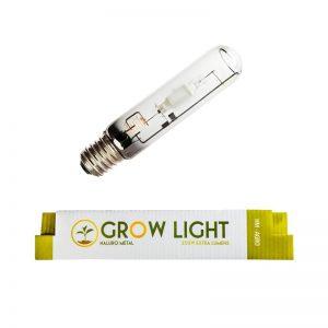 ampolleta-haluro-metal-250w-extra-lumen-grow-genetics