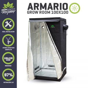 armario-grow-room-100-grow-genetics