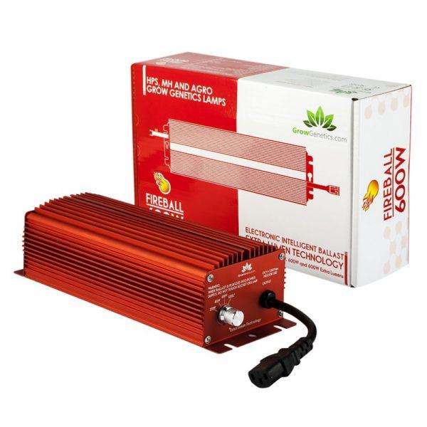 ballast-electronico-regulable-extra-lumen-600w-fireball-grow-genetics