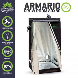 armario-grow-room-80-grow-genetics