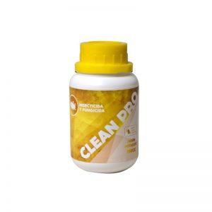 clean-pro-250ml-grow-genetics