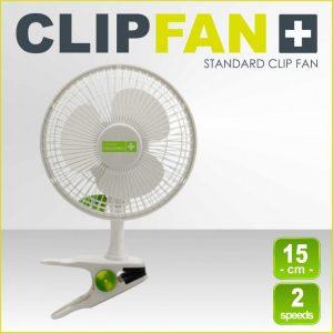 ventilador-clip-fan-15w-garden-highpro