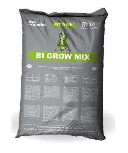 bi-growmix