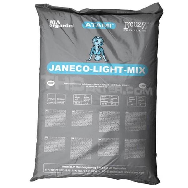 janeco-light-mix-50-l-atami