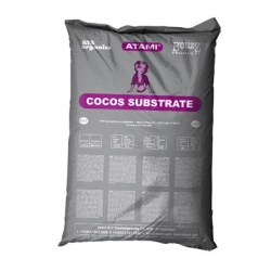 coco-substrate-20-l-atami