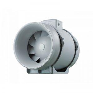 extractor-dual-tt-100mm-vents