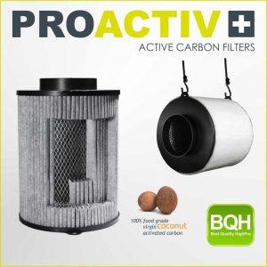 filtro-proactive-100mm-x-250m3h-garden-highpro