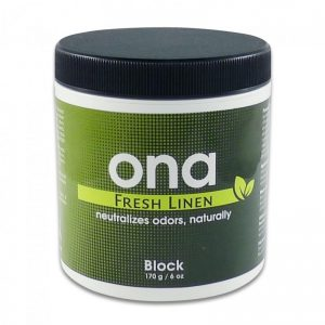 ona-block-fresh-linen-170g