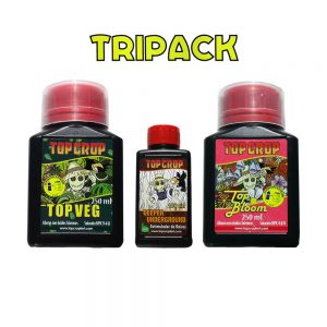 top-crop-tripack-tri-pack-mix
