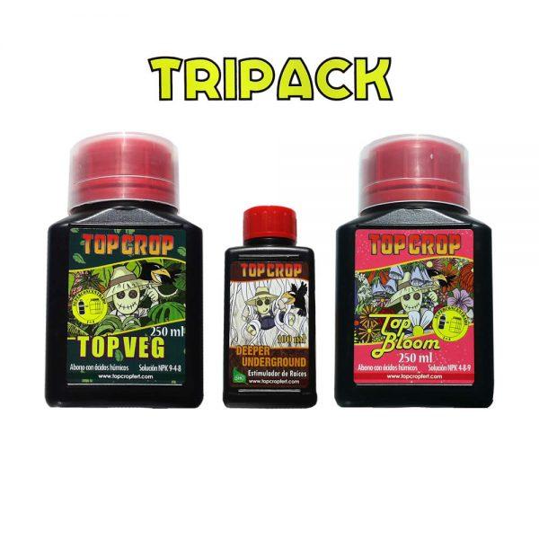 top-crop-tripack-tri-pack-mix