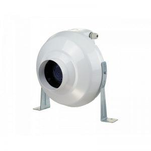 extractor-centrifugo-vk-100mm