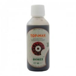 biobizz-top-max-250ml