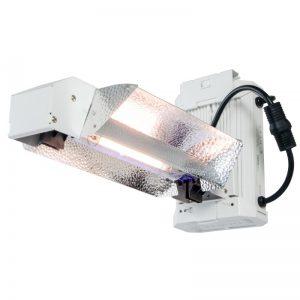 kit-iluminacion-phantom-1000-watts