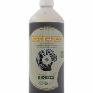 root-juice-250ml
