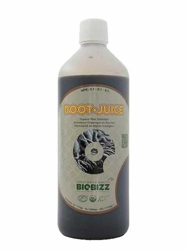 root-juice-250ml