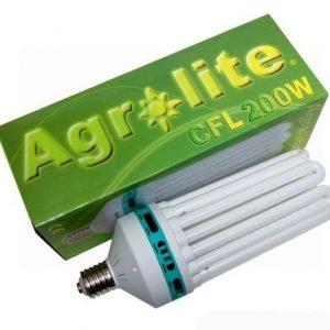 Fluorescente-Agrolite-200w-Floracion-480x462