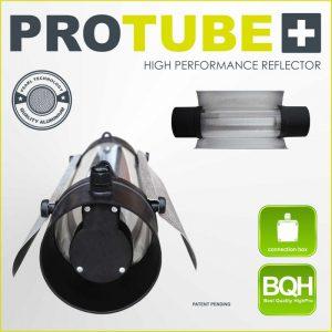 protube-125-s