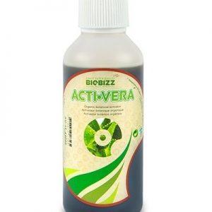 acti-vera-250ml-biobizz