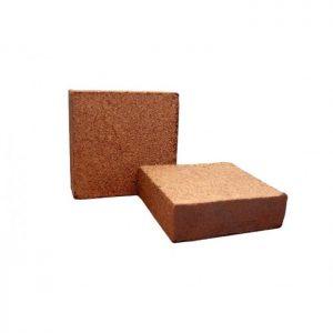 cocoblock-5-kgs