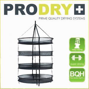 malla-secado-prodry-garden-highpro