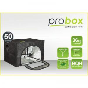 armario-probox-propagator-garden-highpro