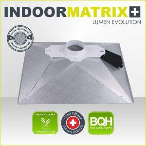 reflector-matrix-lumen-evolution-garden-highpro (1)