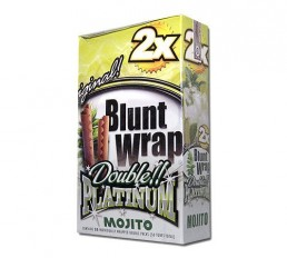 Mojito-258x232