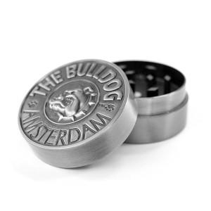 grinder-moledor-bulldog-2-piezas