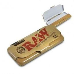 cajita-RAW-258x258