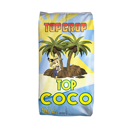 sustrato-top-crop-fibra-de-coco-grow-growshop-growcenter-maipu-lo-barnechea-los-trapenses-la-dehesa-pataguas-grow-shop