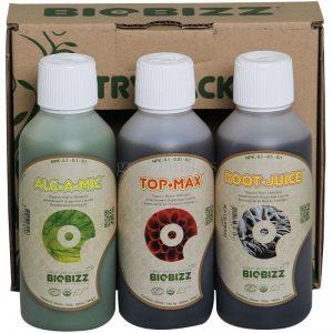try-pack-stimulant-biobizz-250-ml
