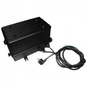 balastro-1000w-eti-cl2-incluye-clavija-y-45mtrs-de-cable