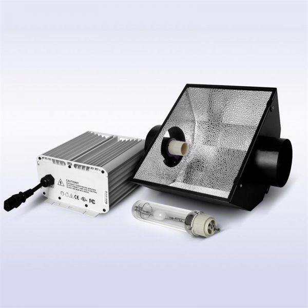 kit-iluminacion-lec-ceramico-315-watts-reflector-ballast-ampolleta (1)