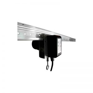 rail-light-mover-con-interrumpor-magnetico-22mtrs