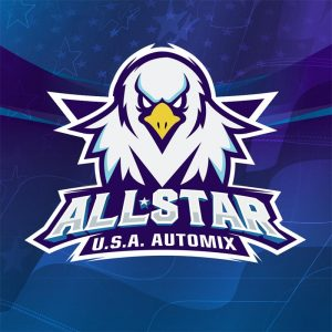 all-stars-usa-automix-x12-bsf-seeds