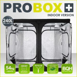 armario-probox-240l-garden-highpro (1)