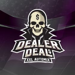 dealer-deal-xxl-automix_772_1_