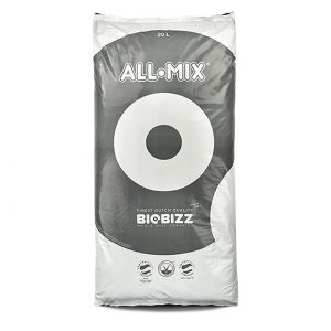 sustrato-all-mix-20l-biobizz