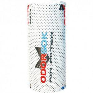 filtro-antiolor-odorsok-100300mm-rec225max-322-m3h
