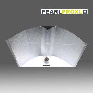 pearl pro xl