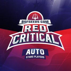 RED-CRITICAL-456x456