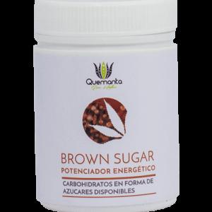 brown-sugar-web