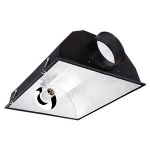 reflector-maxlight-coolbox-150mm-garden-highpro