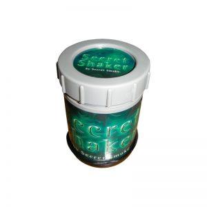 secret-shaker-extractor-hachis-seco